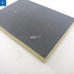 Nuevo diseño de acero de resistencia de plegado de los paneles del techo de fibra de vidrio ceñidor Mall