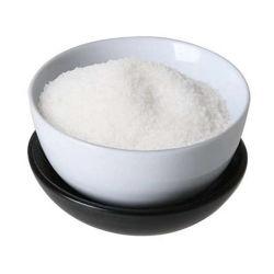 مونيوم هيبتامامولباند/أميمونيوم موليباند عالي الجودة 99%دقيقة