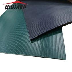 Heißer Verkauf 2020 in Deutschland wasserdichtes Anti-UV19cm*252cm pro Rollen-Belüftung-harter Streifen-Zaun-Bildschirm-harte Privatleben-Bildschirm-Streifen