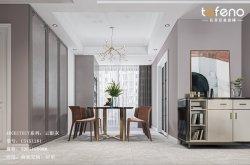 Современное темно серого цвета промышленный дизайн фарфора Non-Slip этаже плитка для внутренней и наружной строительные материалы оформление 500X1500мм