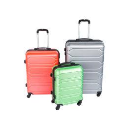 新しい方法ABS旅行トロリー荷物