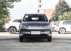 2021 Novo Modelo Full carro eléctrico com 400km Endurance