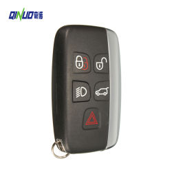 Kundenspezifisches 355MHz Fernsteuerungs für Rand-Selbstauto-Schlüssel