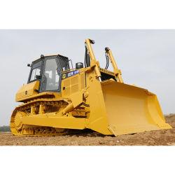 Sem816D контакт трактора типа 16, 900кг 3.5cbm Cat Caterpillar бульдозер