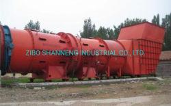 Untertagebaubetrieb mit Laufraddurchmesser 3 Meter /Axialventilator/Tunnel Lüfter aus der größten Fabrik in China/Jet-Lüfter/Zentrifugalgebläse/Abluftgebläse
