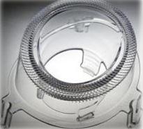 Customized a alta precisão de injeção de plástico de Molde para electrodomésticos ou Produtos Eletrônicos