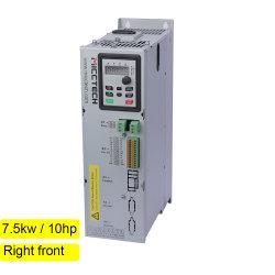 motori elettrici Micctech da 7,5 kw macchine commerciali residenziali e industriali Utilizzare le unità CA ogni giorno