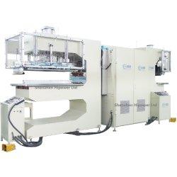 Высокая частота сварочного аппарата ленты транспортера (HR-25КВТ-1C)