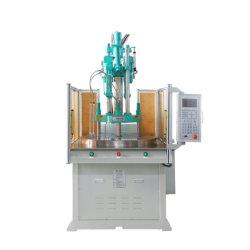 Принятия решений на выходе на заводе под руководством патрон машины литьевого формования