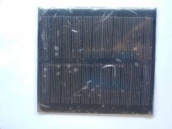 صغيرة مصغّرة [إبوإكسي رسن] [1.3و] [5.5ف] [سلر بنل] [مونوكرستلّين] لأنّ [ديي] محرّك شمسيّ خفيفة لعبة عدة