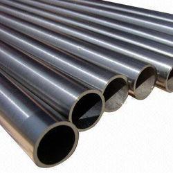 Tube en alliage de nickel Hastelloy C276 BT840MO BT800MO