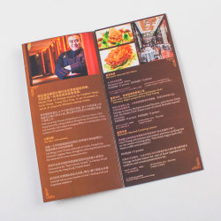 Buchverlage Hardcover-Bilderblatt-Druckservice