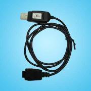 Câble USB (SL-câble-E700/E708)