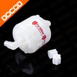 500-0047-132 Filtre du système d'encre principaux, 20 microns (46P)