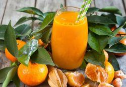 オレンジ味フルーツ味食品添加物食品味食品原料