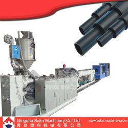 PE/PP/PEx 파이프 배관 CE 및 를 갖춘 기계 ISO