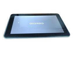 9 pouces Tablet PC (PC-901)
