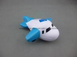 Крупные плоскости ПЕНА PU рекламных игрушка подчеркнуть мяч для детей Дети партии материалов