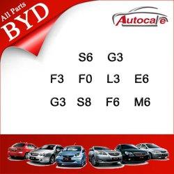 100% Byd Original Modelo de Autopeças Byd F0