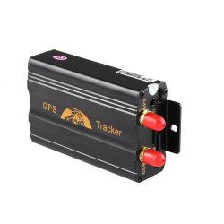 Кобан автомобиля в реальном масштабе времени GPS/GSM/GPRS система слежения GPS Car Tracker ТЗ103A
