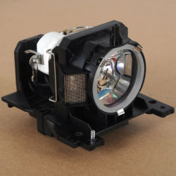 Projector Lamp UHP 100W-300W voor Hitachi Cp-H*3080/H*4060/H*4080