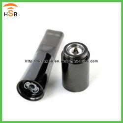 清掃可能な噴霧器(HSB-IMIST)が付いているEのタバコ
