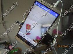 iPad Kwaliteitsbeheersing Van Toebehoren iPhone/, De Inspectie van de Kwaliteitsbeheersing, de Inspectie van het Product en de Dienst van de Controle van de Fabriek in Shenzhen