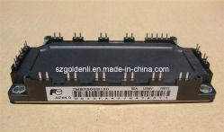 Módulo de potência IGBT 7MBR50SB120