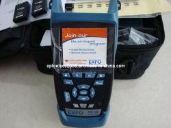 Exfo Axs-110 37/35dB OTDR