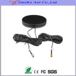 GPS GSMのアンテナ車GPSのアンテナ