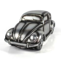 Décoration personnalisée Modèle de voiture antique de la résine