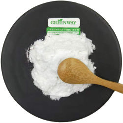 제약 중간 CAS 537-55-3 99% 순도 N-Acetyl-L-티로신 파우더 N-아세틸티로신/N 아세틸 L 티로신
