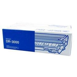 Dr3000 de alta qualidade laser original impressora cartuchos de toner preto para o Irmão
