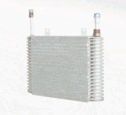 Voiture un évaporateur de climatisation pour Chevrolet ramasser évaporateur 73x340x240mm