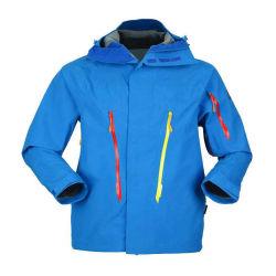 メンズ最もよいスキー摩耗は低価格でハンサムな雪の衣服を決め付ける