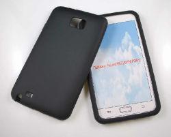 BerufsHandy Fall für Samsung I9220 \ N7000