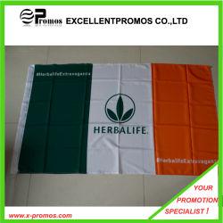 Fan Flag Made von Polyester (EP-F41131) bekanntmachen