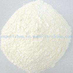 Пшеничной клейковины питание/пшеницы белка для производства продуктов питания и зажигания марки
