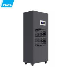 240L/Day industrieel en Commercieel Ontvochtigingstoestel met Met geringe geluidssterkte Van uitstekende kwaliteit voor Fabriek en Huis