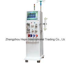 De meest klassieke Analysator van de Hemodialyse (PK-HEMAD2000)