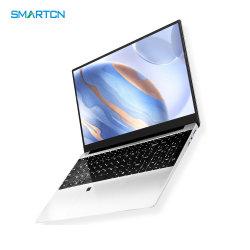 15.6′′ R7 R5 노트북 울트라 슬림 디자인 8GB 512GB SSD 하드 드라이브 게이밍 노트북