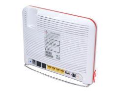 Routeur sans fil HG553 3G, routeur WIFI