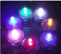 La couleur de clignotant de  LED changeant la boule magique aiment un chapeau de Kitty pour la partie