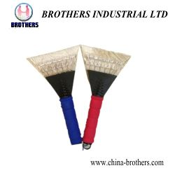 Direktes Factory Snow Shovel mit Low Price (w8818)