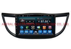 """10.1 """" lecteur de radio stéréo de voiture pour Honda CRV 2012 à 2016"""