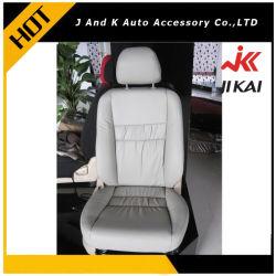 Confortables en cuir étanche résistant de gros OEM de housse de siège de voiture