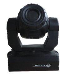 575W 12CH Moving Head Light (LH-A004)