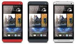 Один из телефона с системой Windows Mobile M7 мобильному телефону мобильный телефон