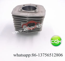 Het Lichaam van de cilinder voor de Uitrusting van de Motor
