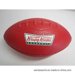 Migliore football americano poco costoso di vendita di sforzo dell'unità di elaborazione dei regali